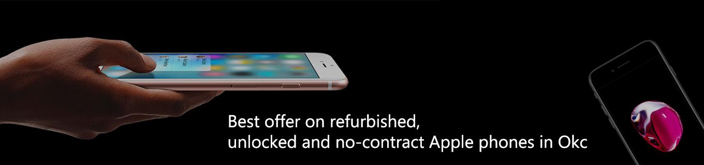 unlocked PhonesTwister Wireless